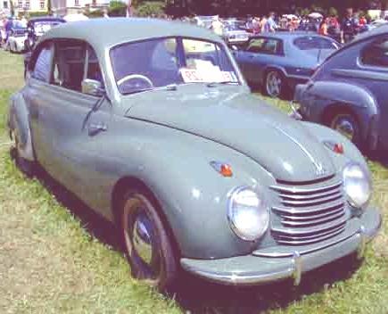 DKW_Meisterklasse_1952
