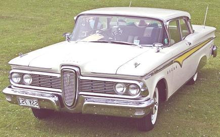 Edsel Ranger 1959-3