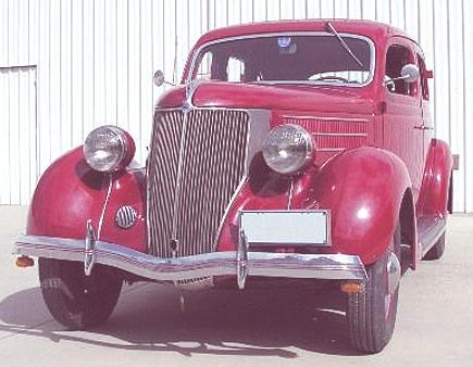FORD_1936 V8 [2]