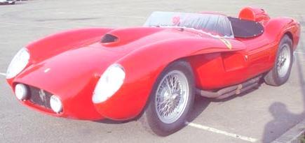 Ferrari.1958.250TestaRossa17