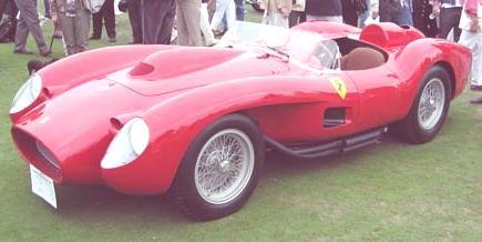 Ferrari_250_Testa_Rossa_HR