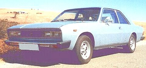 Fiat 130 Coupe-01