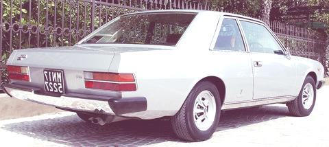 Fiat 130 Coupe-05