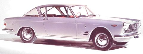 Fiat_2300-S-Coupe-4