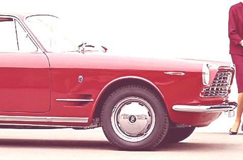 Fiat_2300-S-Coupe-6