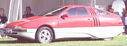 Ford Brezza 1982 03