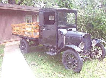 Ford TT 1 Tonelada 1927-02