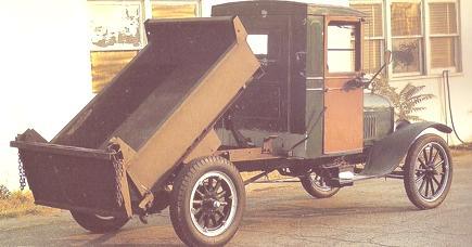 Ford TT 1 Tonelada 1927-04