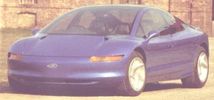 Ford Via 1989 01