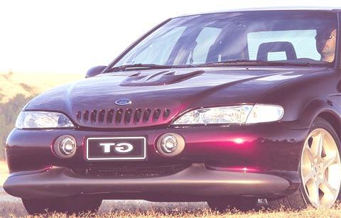Ford-Falcon_GT_1997_05