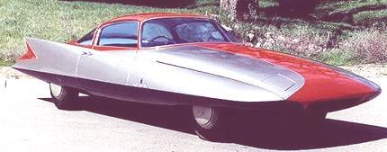 Gilda 1955 01