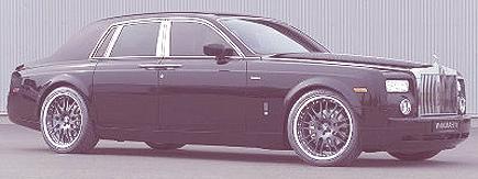 Hamann_Rolls_Royce_Phantom