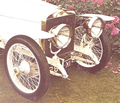 Hispano-Suiza Alfonso-XIII-1912-01