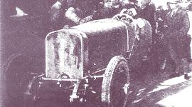 Hispano-Suiza, historia (la Gran Guerra)