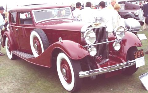 Hispano-Suiza-J12-Kellner-Pillarless-1935