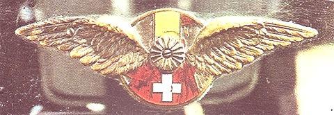 Hispano-Suiza-logo
