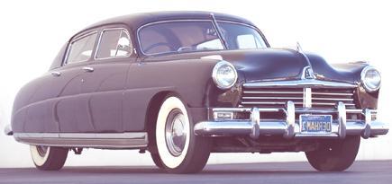 Hudson Commodore 1948-01