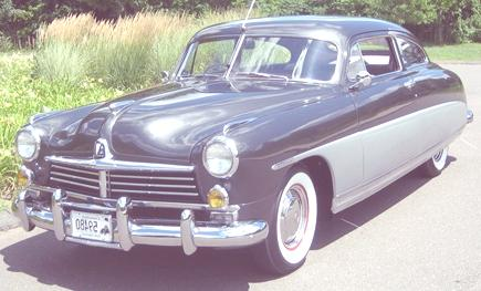 Hudson Commodore 1948-02