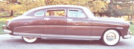 Hudson Commodore 1948-04