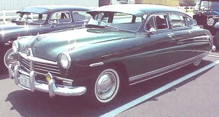 Hudson Commodore 1948-05