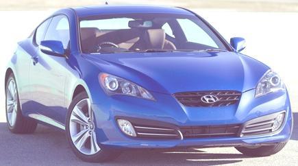 Hyundai-Genesis_Coupe_2010