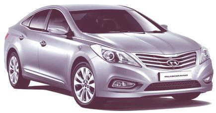 Hyundai-Grandeur-11
