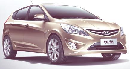 Hyundai Verna Reina-08