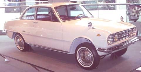 Isuzu-Bellett1600GT_PR90_1966