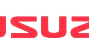 Isuzu, historia