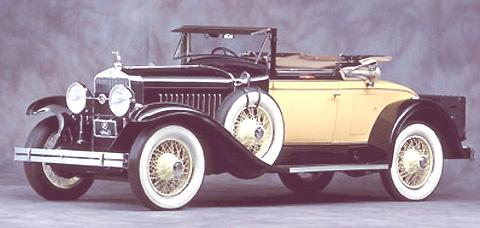 La-Salle-1927