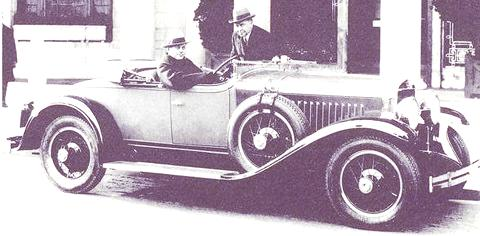 La_Salle_Earl_At_The_Wheel_Laurence-1927