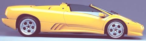 Lamborghini_Diablo_Roadster_1996-02