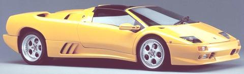 Lamborghini_Diablo_Roadster_1996-05