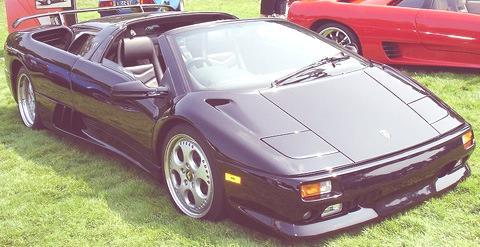 Lamborghini_Diablo_Roadster_1996-06