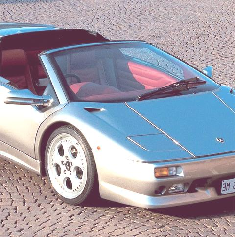 Lamborghini_Diablo_Roadster_1996-08