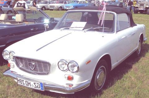 Lancia_Flavia_1964_01