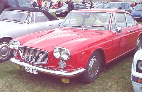 Lancia_Flavia_1964_02