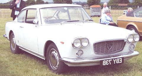 Lancia_Flavia_1964_03
