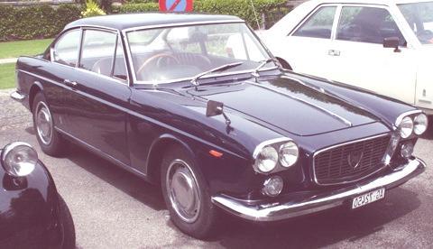 Lancia_Flavia_1964_04