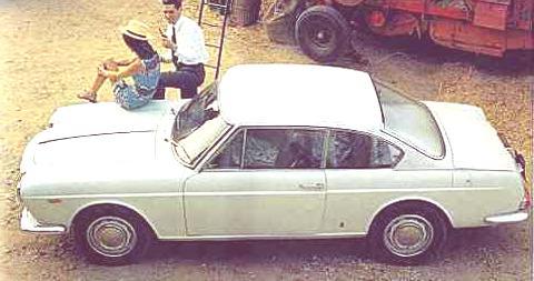 Lancia_Flavia_1964_06