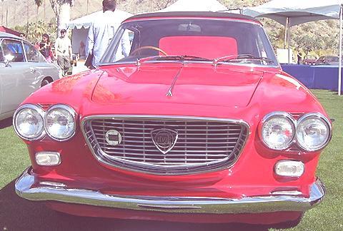 Lancia_Flavia_1964_07