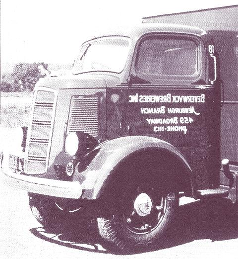 Mack-Serie-E-30-40-01