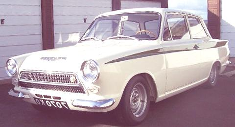 Opel-cortina_front