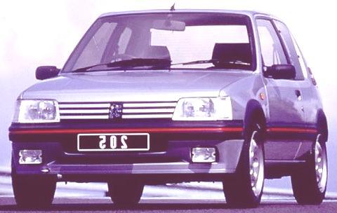Peugeot-205-GTI-1.9-1