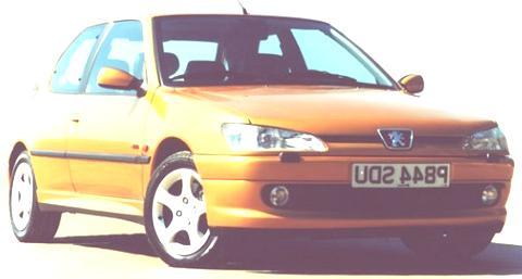 Peugeot306GTi16v_1