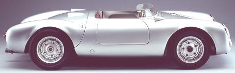 Porsche_550_Spyder-4