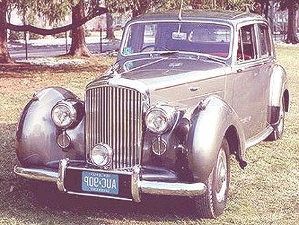 R-Type 1953
