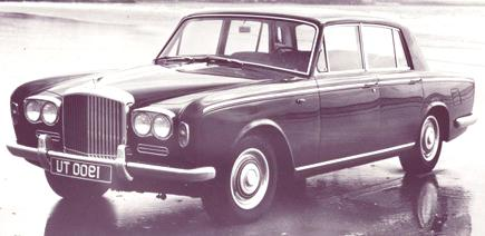 T1 1966