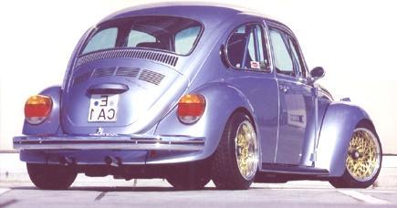VW-escarabajo02