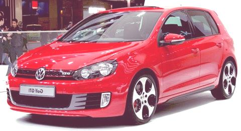 Volkswagen-Golf-GTI-US-Version-3